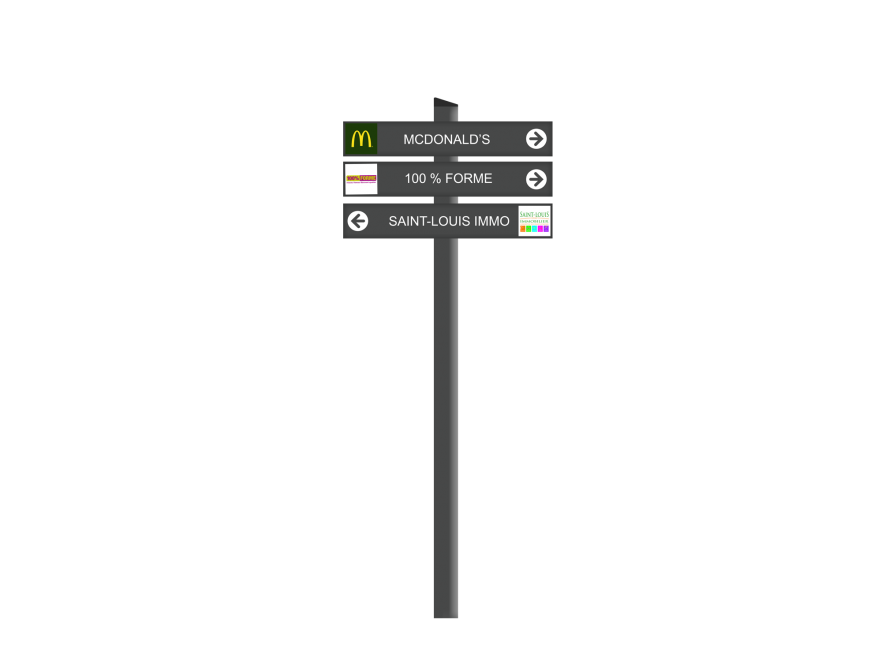 Mat-drapeau-monopied