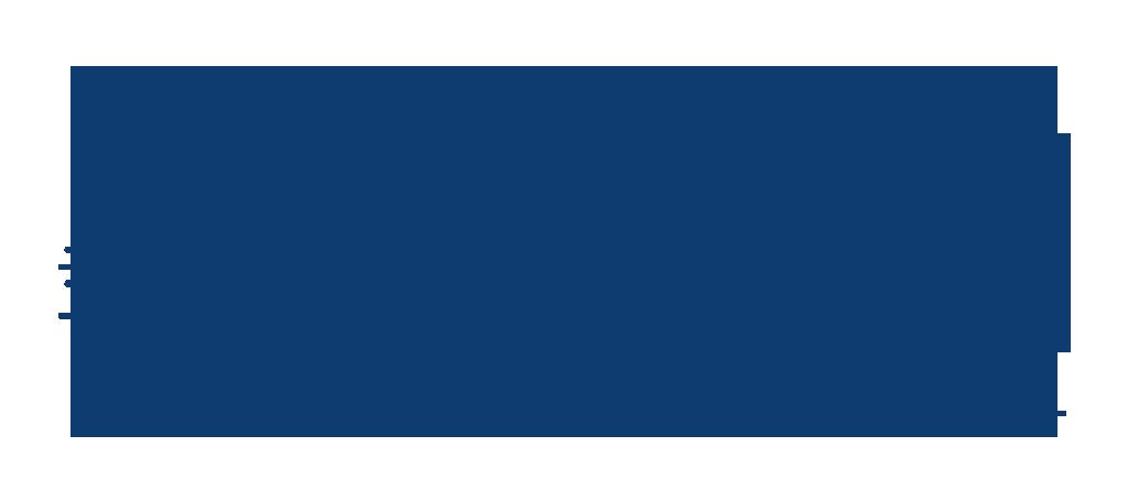 Védiaud Publicité